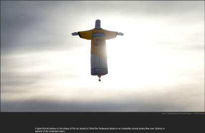 nytl_australian_faith_rio_christ