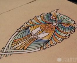 issac_hastings_owl2