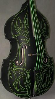 pinstriping_double_bass