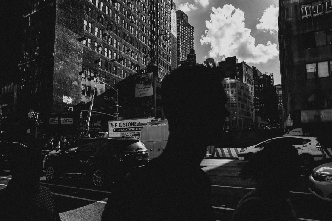 NEW YORK-7558