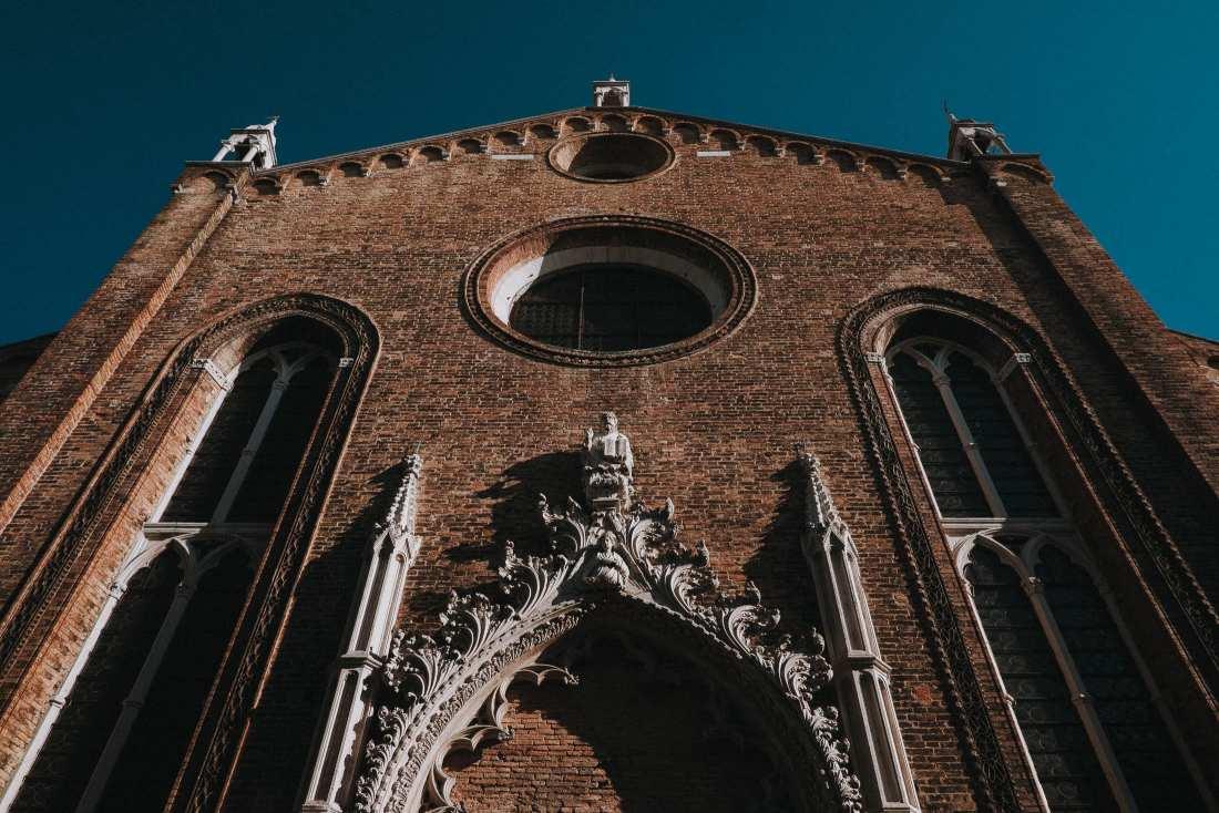 Venice Church-1808-2