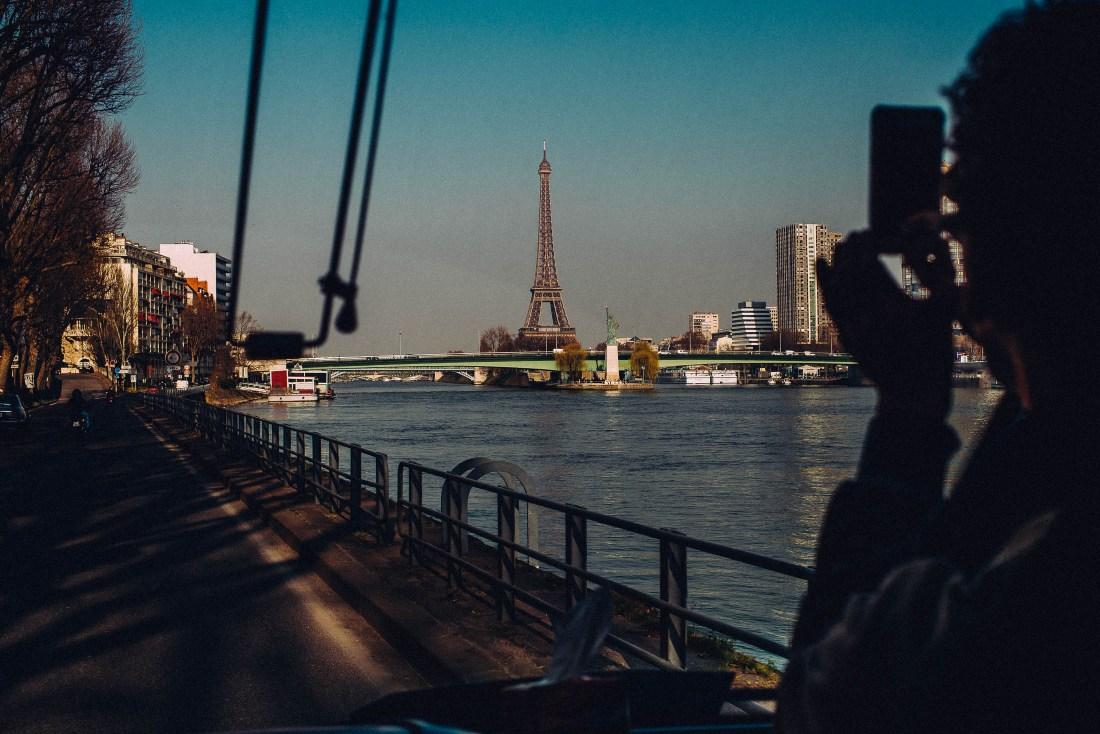 paris-7082