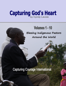 cover ebook gods heart 1 -10