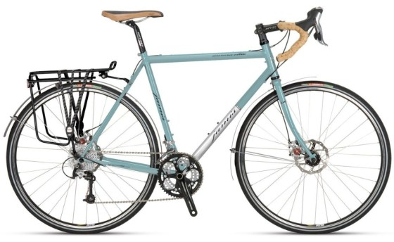 photo bike
