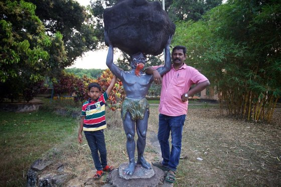 Bhoothathankettu 23