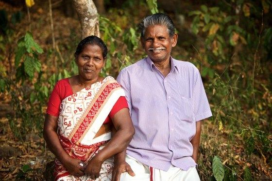 Bhoothathankettu 30