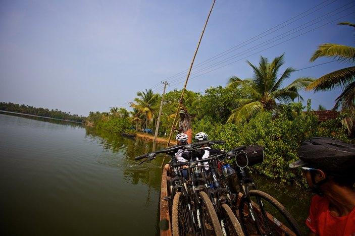 Kochi bike tour for blog 18