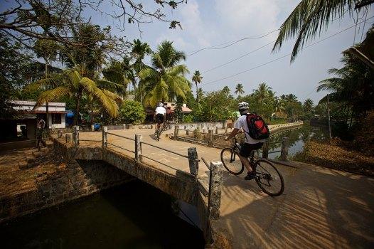 Kochi bike tour for blog 34