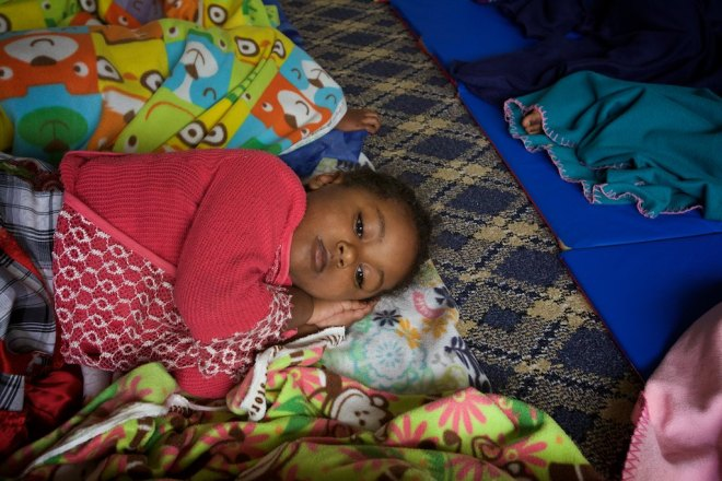 Ethiopia 28