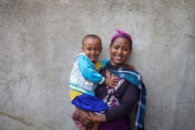 Ethiopia 30