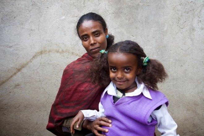 Ethiopia 32