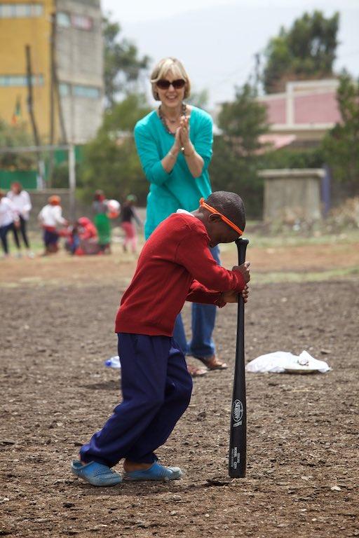 Ethiopia 43