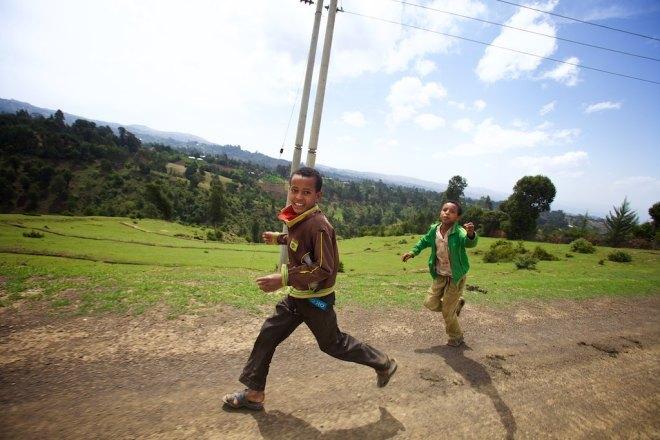 Ethiopia 6