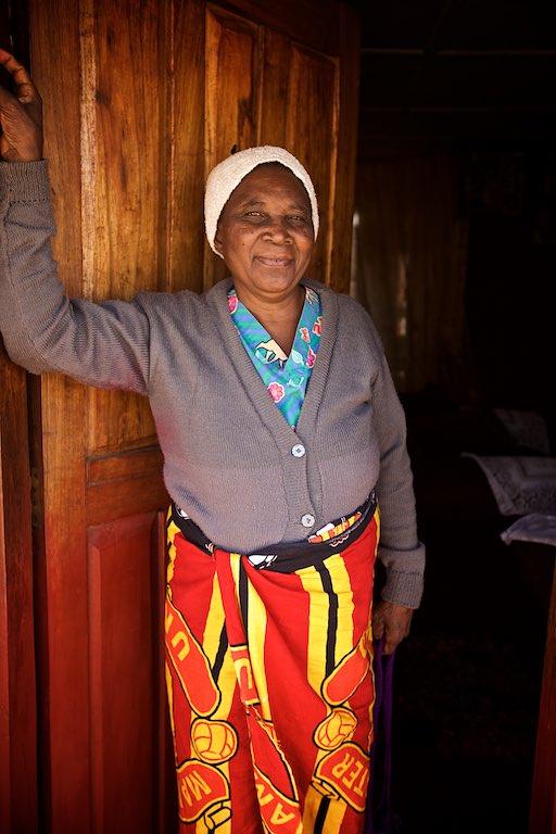 Zambia 13