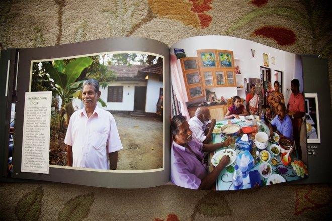 Photo books 10