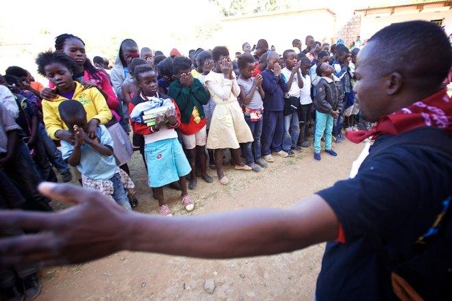 Zambia 27