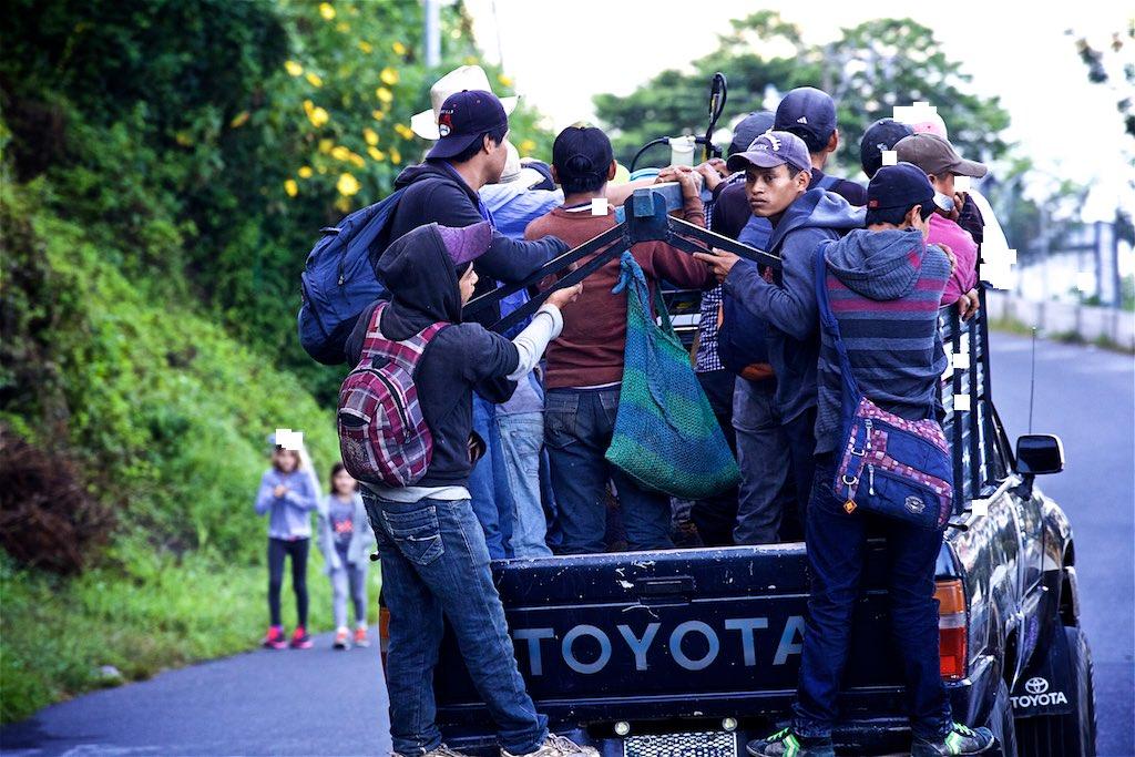 Guate 10