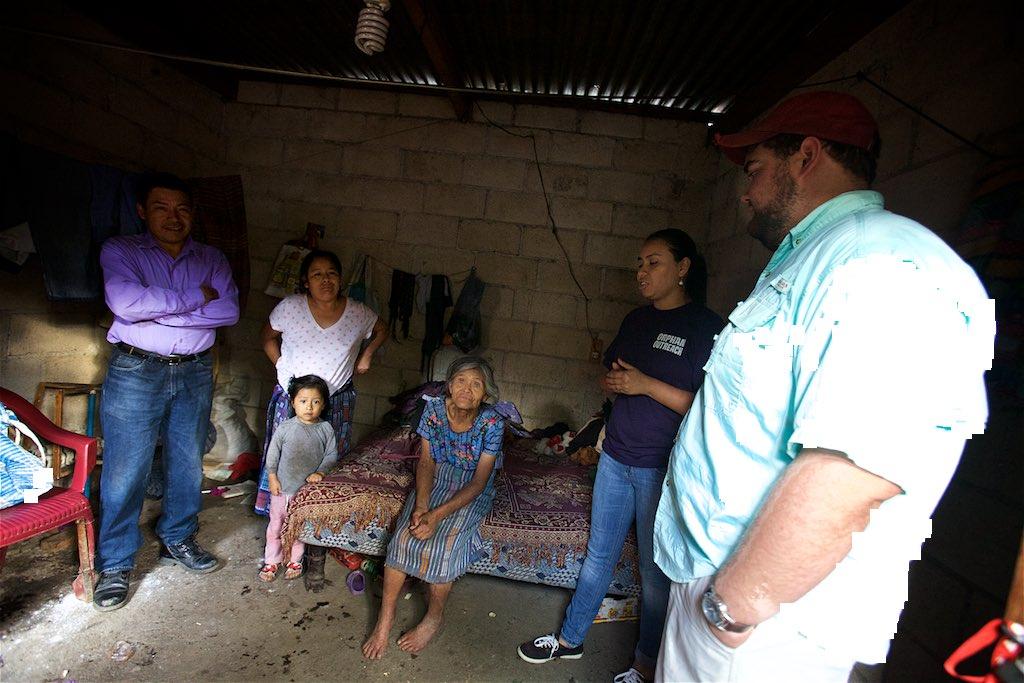 Guate 14