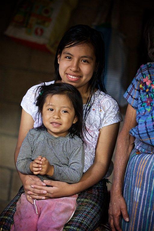 Guate 16