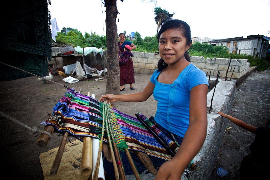 Guate 18