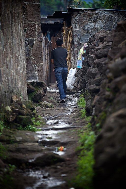 Guate 23