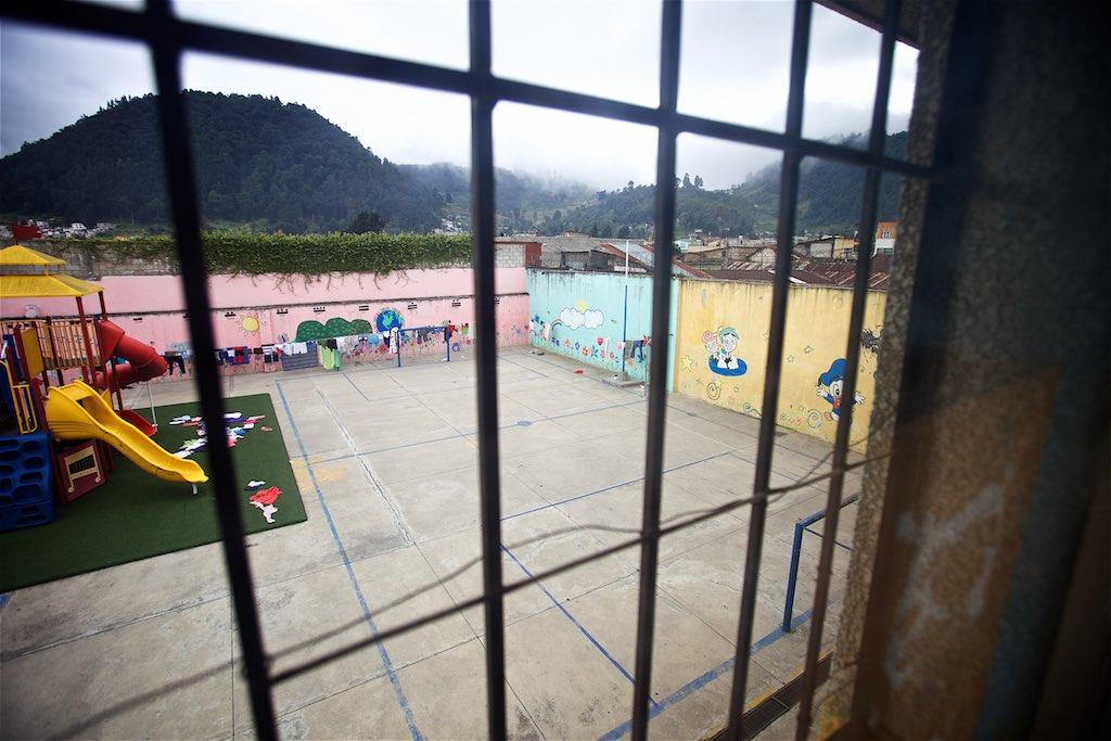 Guate 5