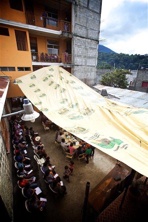 Guate 6