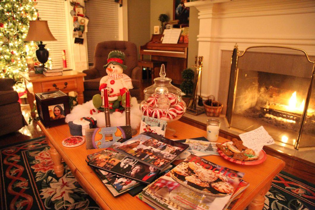 Christmas memories 5