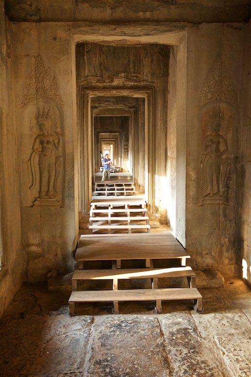 Angkor 12