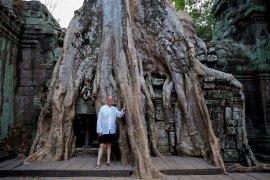Angkor 16