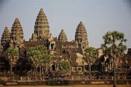 Angkor 3