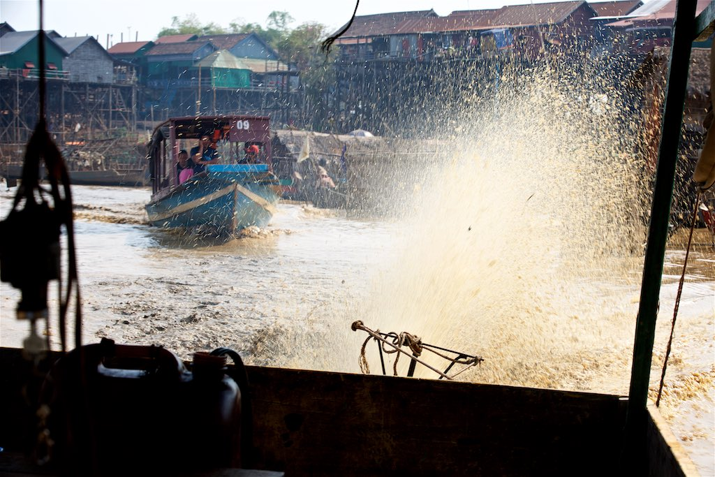 Siem Reap 17