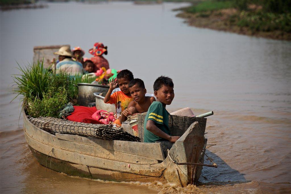 Siem Reap 19
