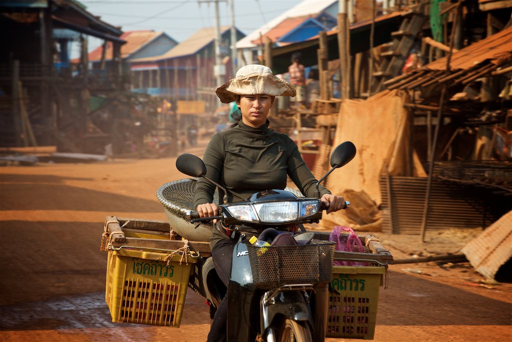 Siem Reap 1c