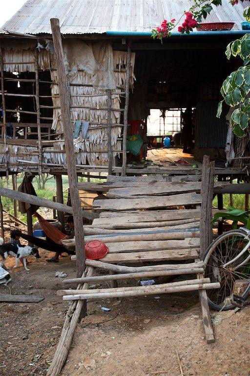 Siem Reap 1d