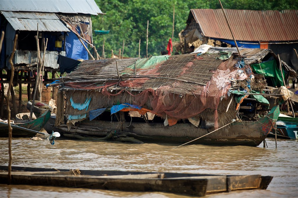 Siem Reap 24