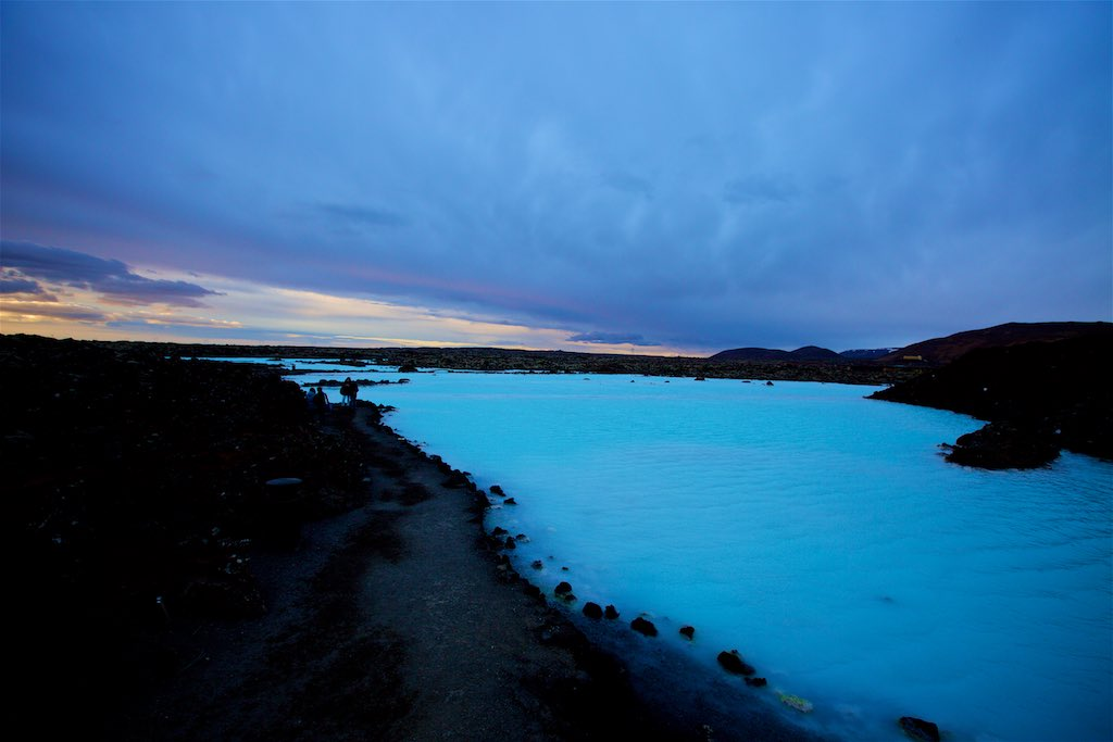 iceland road trippin 4
