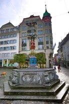 Lucerne 13