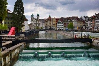 Lucerne 14b
