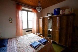 Verenna Airbnb 10