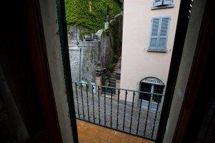 Verenna Airbnb 8