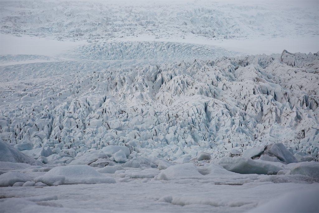 Glaciers  13