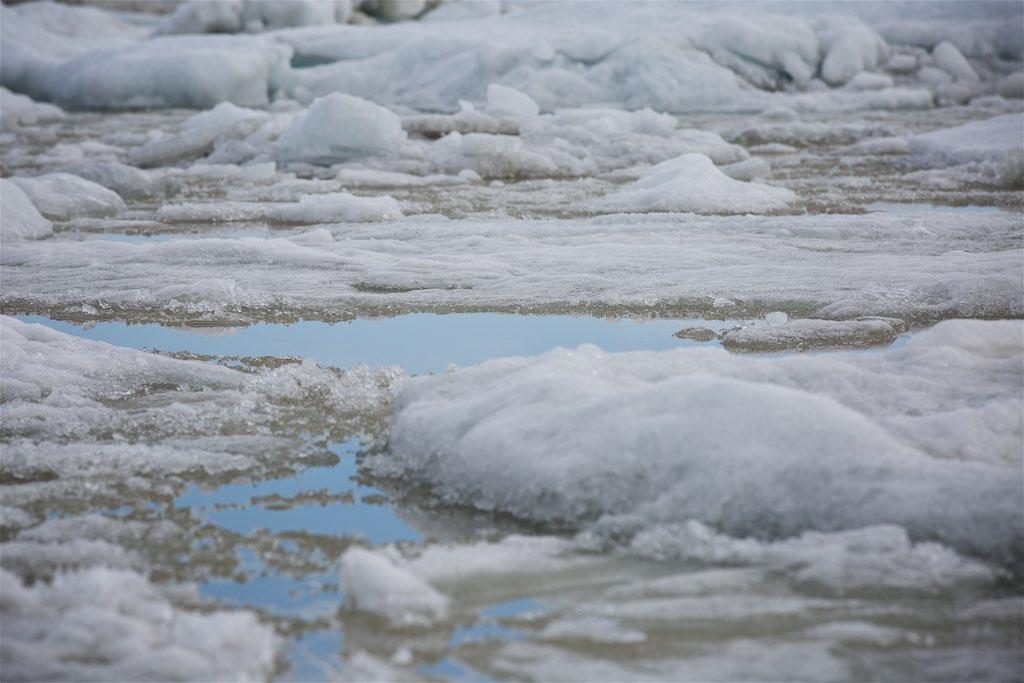 Glaciers  15
