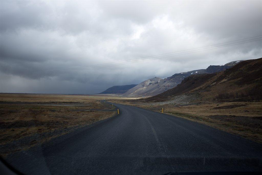 Traversing Icelands Reynisfjara, Skaftafell and Hvannadalshnúkur 11