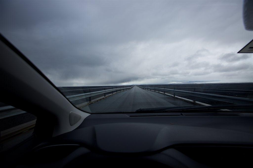 Traversing Icelands Reynisfjara, Skaftafell and Hvannadalshnúkur 12