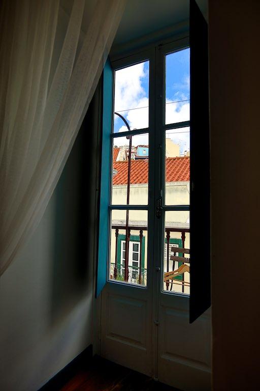 twenty four hours in Lisbon 3