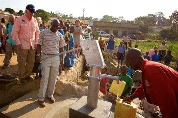 Water wells 3