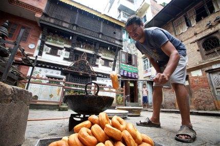 Kathmandu 15