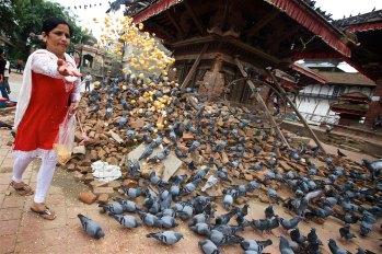 Kathmandu 20