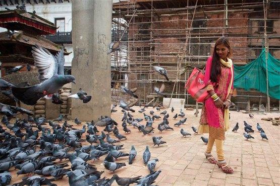 Kathmandu 2
